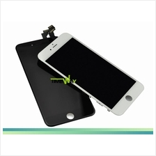 Iphone 6 Plus Lcd + Touch Screen Digitizer Sparepart Repair Service