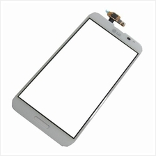 Ori Lg G Pro E980 F240 Lcd Touch Screen Digitizer Sparepart