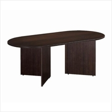 Office Furniture | Conference Table Malaysia Model : CFO1800