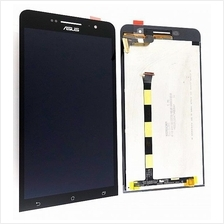 Asus Zenfone 6 LCD Display Digitizel Touch Screen