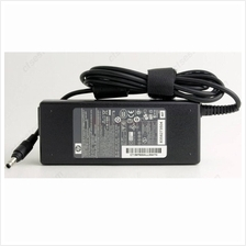 HP Compaq Pavilion Laptop Power Adapter Charger ( Model at Bottom )