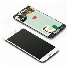 ORIGINAL Samsung S5 G900f i9600 LCD Digitizer Touch Screen (WHITE)