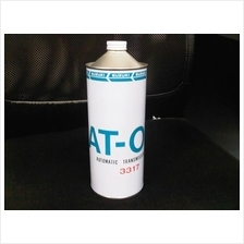 Suzuki Swift, SX4, GRand Vitara ATF Oil 99000-22B00 - 1liter/bottle