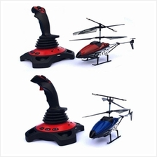3.5ch Gravity Sensor Remote Control Helicopter Gyro