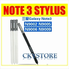 Samsung Galaxy Note 3 N9000 S Pen SPen Stylus ( White & Black)