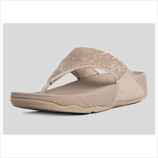 Fitflop Rock Chic Sandal Shoes