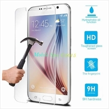 Samsung A3 A5 A7 A9 Pro J1 Ace J2 J5 J7 2016 Prime Tempered Glass