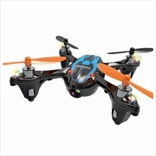 Eachine HX8953 2.4G 4CH 6 Axis Gyro Quadcopter With Camera LCD Display