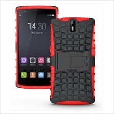 [sales] Tough Rugged Case Kick Stand for OnePlus One / One Plus One