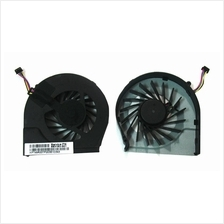 HP Pavilion G4 G6 G7 G4T G6T G7T 643364-001 Laptop CPU Cooling Fan
