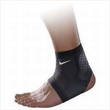 Nike Compression  Ankle Sleeve Support RM70