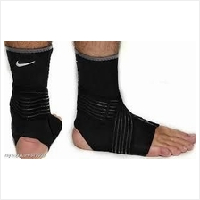 Nike Compression Ankle Wrap Support (Fitness Gym Sport)