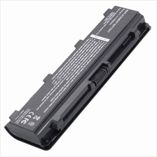 Battery for Toshiba Satellite (Pro) P845 P845D P850 P850D