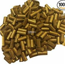 Hot sell 50 pieces High Quality Flints for Zippo type of lighter