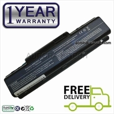 Acer Aspire 4530 4535Z 4535G 4710 4710G 4710Z 4715Z 7800mAh Battery