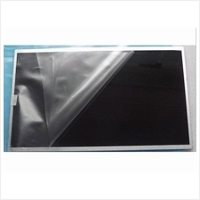 Dell Inspiron Vostro Laptop LCD LED Screen (Model at Bottom)