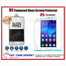 Huawei Honor Mate 6 7 8 5C Plus 4X 5X 6X P8 P9 P10 Lite Tempered Glass