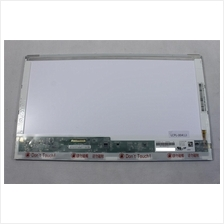 ACER 15.6 inch Laptop LED LCD Screen Panel ( Model at Bottom )
