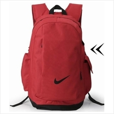 Nike Backpack Laptop Bag School Bag Travel Bag