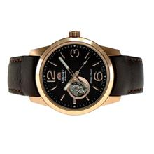 Orient Classic Open Heart Automatic CDB0C002T