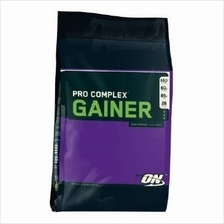 On Pro Complex Gainer 10lbs (PROTEIN PROTIN) Super Lean Muscle Mass