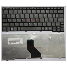 Toshiba T110 T111 T112 T113 T115 T215 NB520 Laptop Keyboard