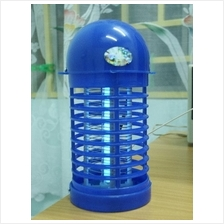 1pc insect / mosquito killer, grab it!!!