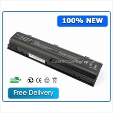 Battery for HP Compaq Business NoteBook NX4800 NX7100 NX7200 95