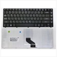 Keyboard Acer Aspire 4740 4740G 4741 4741Z 4741G 4743 4745G 4810