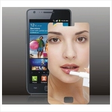 Samsung S,S2,S3,S3 Mini,S4,S4 Mini,S4 Zoom,S5 Mirror Screen Protector