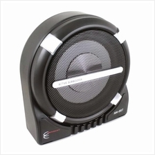 ANSON AN-007 Space Saving 8' Vertical Active Powered Subwoofer
