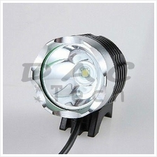 CREE XM-L2 T6 1200LM USB LED Outdoor Cycling Bicycle Light HeadLight