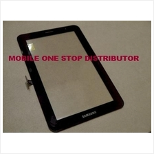 ORIGINAL Samsung Galaxy Tab 2 P3100 7.0 Digitizer Touch Screen ( LCD )