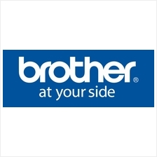 Brother TN-2260 1.2K Toner (Genuine)2240 2250 2270 2840 7060 7360 7860