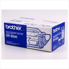 Brother DR-8000 Drum (Genuine) 2850 4800 9070 9160 9180
