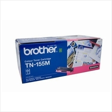 Brother TN-155 Magenta Toner (Genuine) 4040 4050 9040 9440 9840