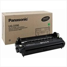 PANASONIC UG-3390 6K Drum Unit (Genuine) UF-5600