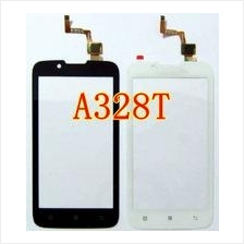 Ori Lenovo A328 Lcd Touch Screen Digitizer Sparepart Repair Service