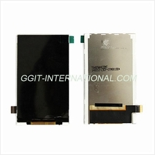Ori Huawei Y320 Lcd Display Screen Sparepart Repair