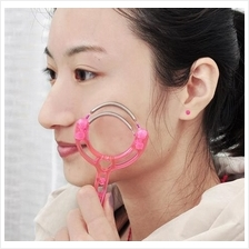 Epi Facial Face Hair Remover