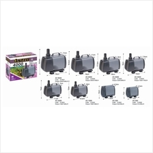 ASTRO 1000 WATER FOUNTAIN SUBMERSIBLE PUMP (FREE SHIPPING)