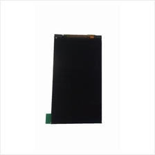 Ori Hong Mi Hongmi Note 1s Lcd Display Screen Sparepart Repair Service