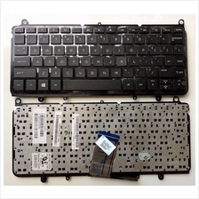 Dell Vostro 3420 3421 3450 V3450 Laptop Keyboard