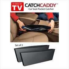 Catch Caddy� - As Seen on TV - set of 2