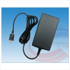 Sony VAIO VGP-AC10V2 VGN-P37 Laptop Power Adapter Charger