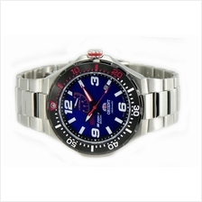 ORIENT x STI M-FORCE 200m Limited Edition SEL07003D
