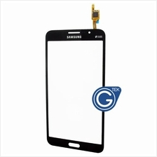 Mega 2 Lcd Touch Screen Digitizer Sparepart Repair Service