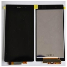 ORIGINAL Sony Xperia Z Ultra XL39H 6.4 LCD Digitizer Touch Screen