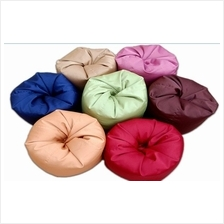 Bean Bag Fabric (standard size)-Sateen Cover only