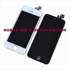 IPhone 5 LCD with Digitizer / Touch Screen / Repair